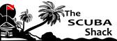 The SCUBA Shack