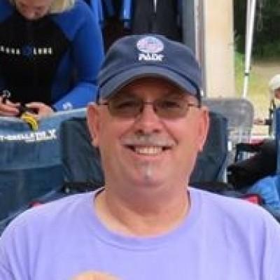 Bob Zdzinicki