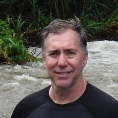 Jim Mead
